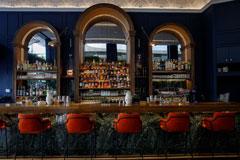 Δοκιμάσαμε το brunch και τα cocktails του Mr.Fox: Λονδρέζικος αέρας στη Γλυφάδα