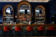 Πού να πιεις τα πιο δροσερά signature cocktails στην πόλη;